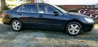 Honda - Accord - 2004 Burlington, 27217
