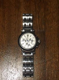 Guess Collection Saat (swiss made)