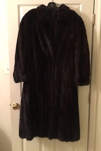 Fur Coat Beltsville, 20705