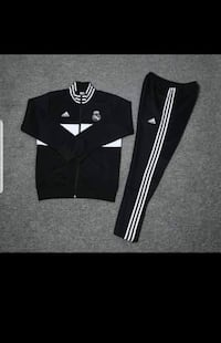 Adidas Tracksuit (Brand New)(Packaging) Mississauga