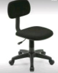 NEW Office Chair (5 available) Springdale, 72762