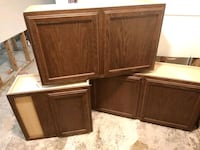 Cabinets  St. Louis, 63123