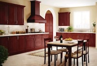 Kitchen Cabinets  Indian Head, 20640