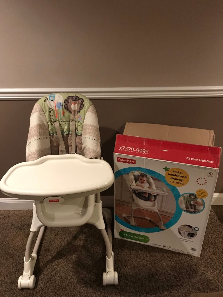 valley cottage i inde ikinci el sat l k fisher price ez clean rh tr letgo com