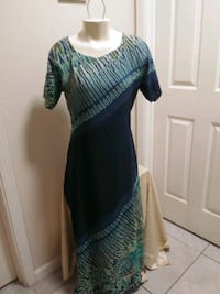 Dress Small Castroville, 95012