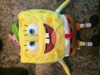 Sponge Bob Square Pants Bridgeport, 13030
