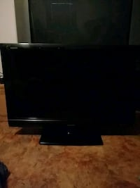 Sharp Aquos Television Fayetteville, 28306