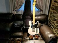 Guitar package beginner Arlington, 22204
