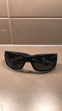 Black bollé sunglasses 3489 km