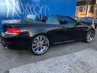 BMW - 6-Series - 2008 Williamsville, 14221