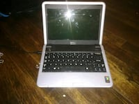 Mini Dell 9 Laptop. Markham, 60428