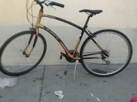Brand new Electra beach cruiser style bicycle Los Angeles, 90038
