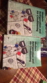 textbook and study guide 197 mi