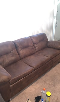 Couch and Loveseat Jackson, 39211