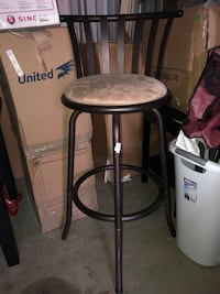 Bar stool  Unicoi, 37692