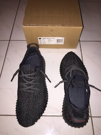 Yeezy boost 350 Laval, H7N 2T9