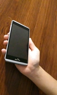 ANS Android smartphone 2288 mi