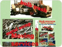 Need some help with spring cleaning,we got you.. Catonsville