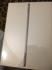 Brand new iPad 32G 6th generation  Hyattsville, 20785