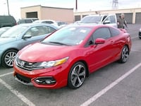 Honda - Civic - 2015 Woodbridge, 22191