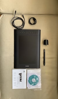 Graphic Drawing Tablet Hagerstown, 21742