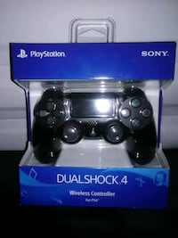 Sony PS4 Dualshock 4 wireless controller Vancouver, 98664
