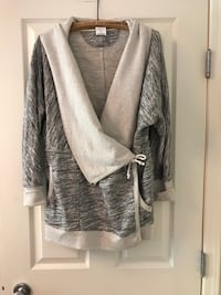 Women's Titika Wrap Cardigan Central Okanagan, V4T 2V1