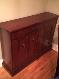 Antique Sideboard  Baton Rouge, 70808