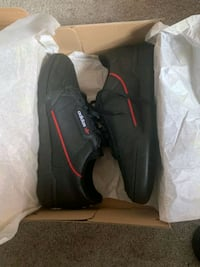 DEADSTOCK - ADIDAS CONTINENTAL 80 - 10.5 MENS Westminster, 21157