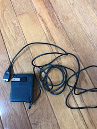 Game boy Advance SP charger Waterloo, N2T 1C8