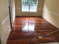 Hardwood flooring/ painting/ home improvement