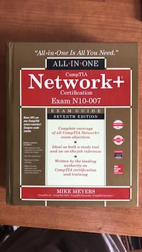 Network book