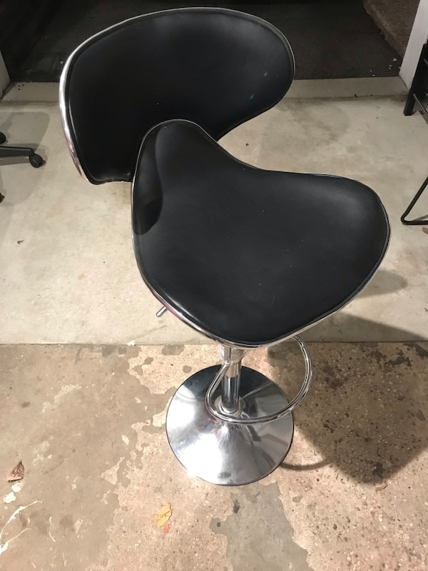 Used Barstool For Sale In Clifton Letgo
