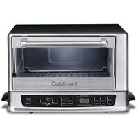 Cuisinart Tob-155 0.6 Cu.ft. Toaster Oven, used but very good condition Lexington, 40511