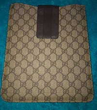 iPad Pro 2nd generation(silver) w/ Real Gucci case Crofton, 21114