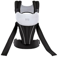 Baby Carrier- Like New!!! Chantilly