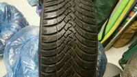 Gomme 225.45.17  Torino, 10134