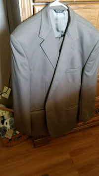 Men's suit Butler County, 45011