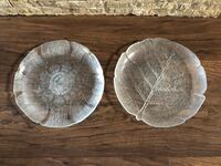 Glass Plates Used Calgary, T1Y 3A9