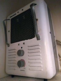 Space heater Oakton, 22124