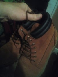 Mountain Gear Boots Hot Springs, 71901