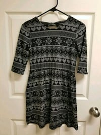 Girls dress (youth) - size 11/12  Fort Worth, 76131