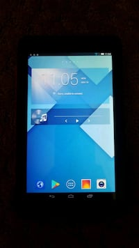 white Samsung Galaxy Android smartphone Calgary, T3A 5N2