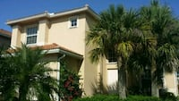 HOUSE For Rent 4+BR 3BA Fort Myers