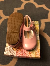 Pink Dress Shoes El Monte, 91733