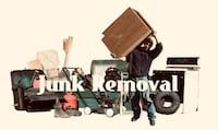 Junk removal Windsor