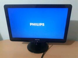 PHILIPS MONİTOR