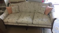 Cute Butterfly Sofa Birmingham, 35206