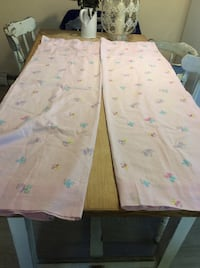 Butterfly curtains Dartford, DA2 6HT