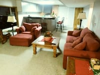 HOUSE For Rent 1BR 1bath Stow